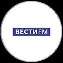 Вести ФМ в Барнауле